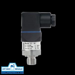 سنسور فشار ویکا- فروشگاه هیدروال